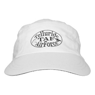 tellurideairforce_hat